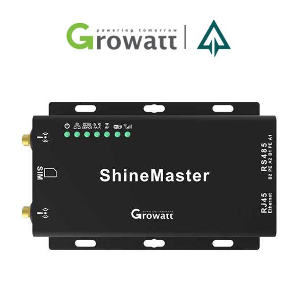 ShineMaster