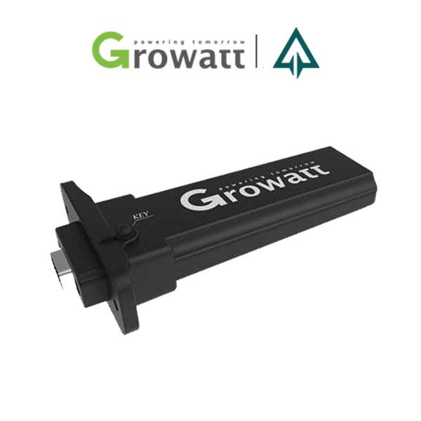 Growatt ShineWiFi-S