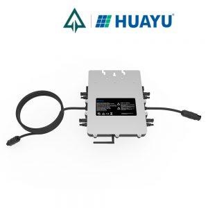 HY-1200-Pro