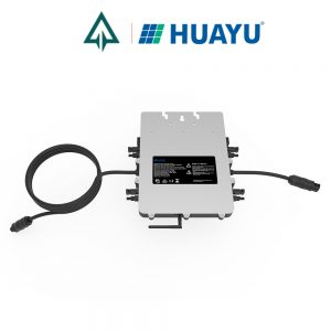 HY-600-Pro
