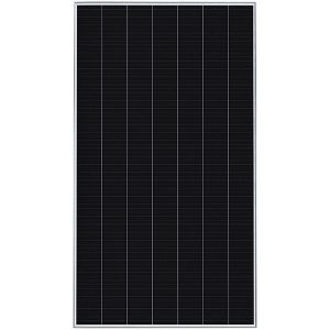Pin mặt trời SUNPOWER 495W