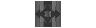 SMA inverter icon 1