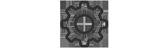 SMA inverter icon 2