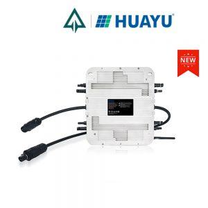 HY-2000-Plus