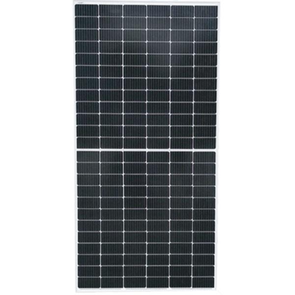 Pin mặt trời HT SAAE 450W