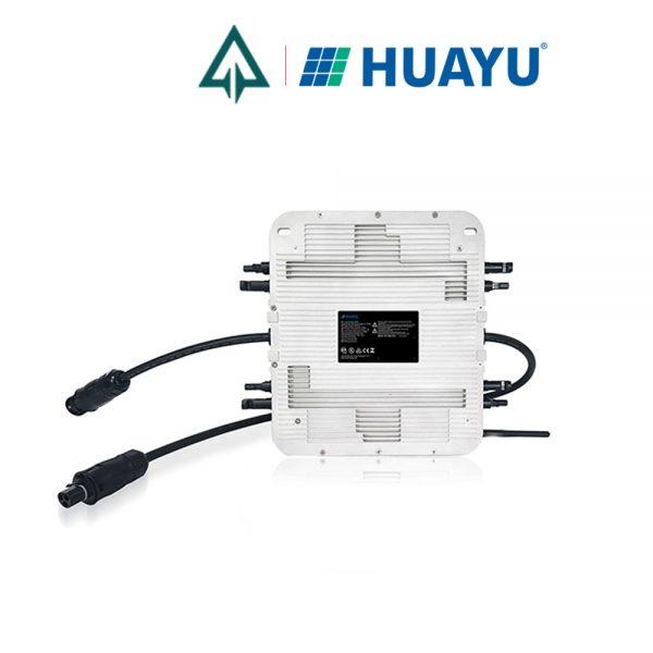 Micro-inverter HY-1600-Plus
