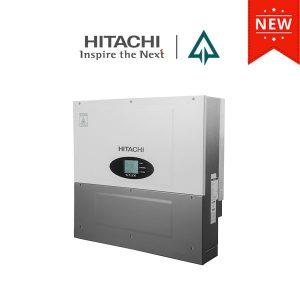 Hitachi Si 50K