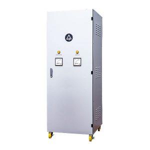 Bộ phát điện mặt trời độc lập ALENA BESS – series C