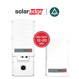 SolarEdge SE25K-33.3KW