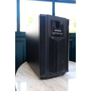 UPS Hitachi IP11-2 công suất 2KVA