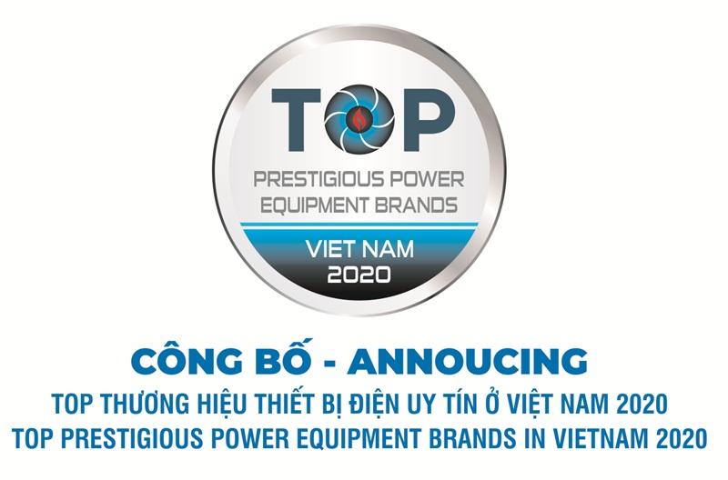 E:\Ho Nguyen\WFH\dang bai\Kết quả bình chọn TOP thương hiệu thiết bị điện uy tín ở Việt Nam năm 2020