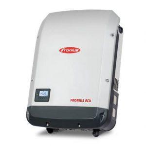 Inverter hòa lưới 25kw 3pha – Fronius Eco 25.0-3-S