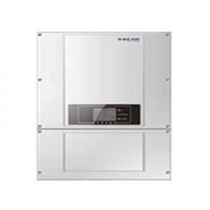 Inverter hòa lưới 33kw 3pha - SOFAR 33000TL