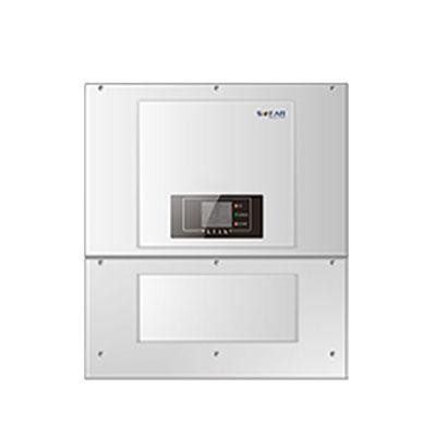 Inverter hòa lưới 50kw 3pha - SOFAR 50000TL