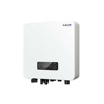 Inverter hòa lưới 5kw 1pha – SOFAR 5KTLM-G3