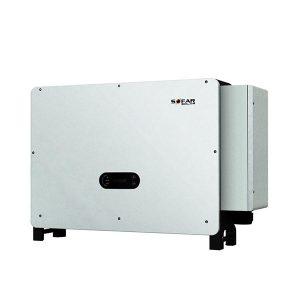 Inverter hòa lưới 80kw 3pha - SOFAR 80KTL