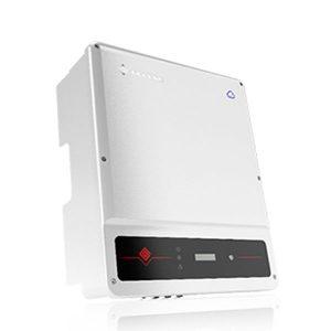 Inverter hòa lưới 10kw 1pha – GoodWe GW10K-MS