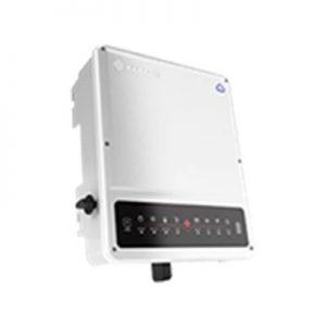 Inverter hybrid 5KW 1 pha – GOODWE GW5000-EH