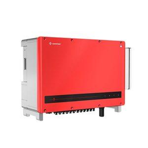 Inverter hòa lưới 80kw 3pha – GoodWe GW80K-HT