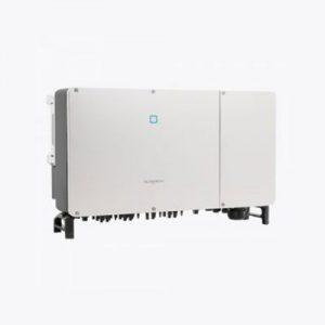 Inverter hòa lưới 110kW 3 pha - Sungrow SG110CX