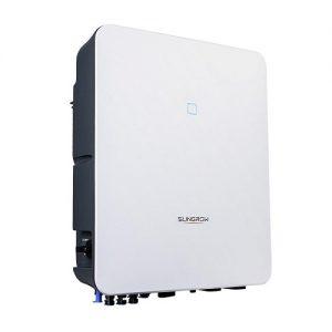 Inverter hòa lưới 20kW 3 pha - Sungrow SG20RT