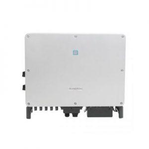 Inverter hòa lưới 33kW 3 pha - Sungrow SG33CX