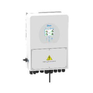 Inverter hybrid 3KW 1 pha – DEYE SUN-3K-SG04LP1