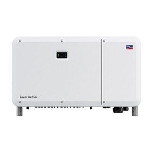 Inverter hòa lưới 110kw 3pha – SMA Sunny Tripower CORE2