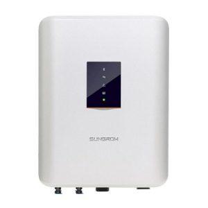 Inverter hòa lưới 10kW 3 pha - Sungrow SG10KTL-M