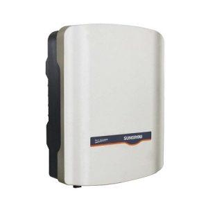 Inverter hòa lưới 5kW 1 pha - Sungrow SG5K-D