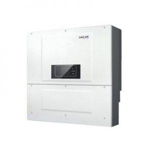 Inverter hòa lưới 8.8kw 3pha - SOFAR 8.8KTL-X