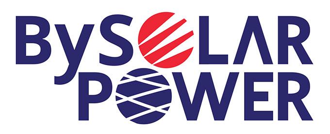 Thương hiệu BySolarPower